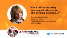 ABB LearnTech promo 2015