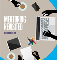 Mentoring Revisited